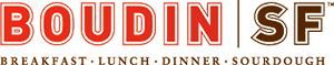 boudin-logo-trimmed