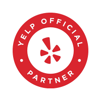 bt-yelp-badge