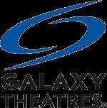 galaxy-logo_trimmed