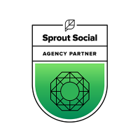 sprout-social-badge